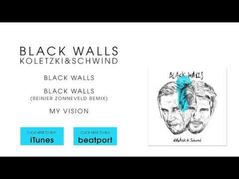 Koletzki & Schwind - My Vision [Stil Vor Talent]