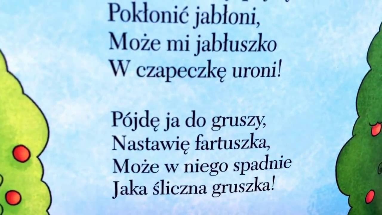 Józef Czechowicz Jesień By Kokszwy