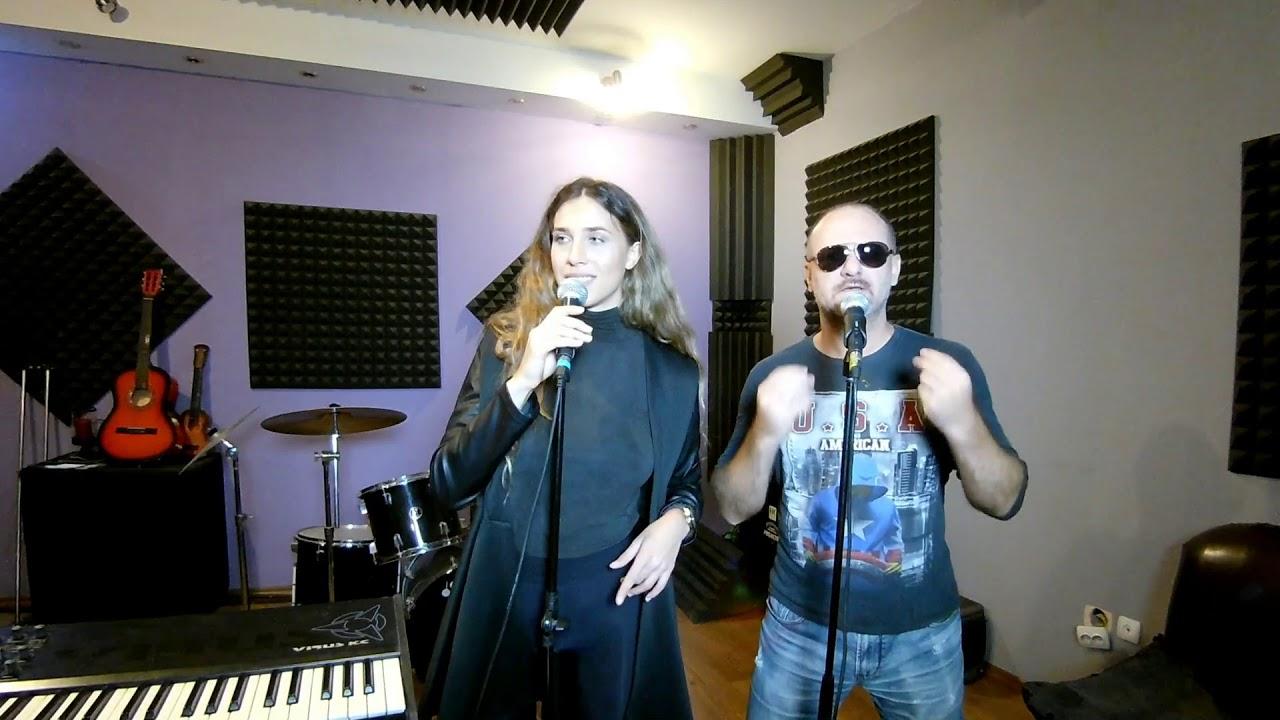 Tamiga & 2Bad - In Havana | LIVE SESSION.( 100% Live )