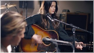 Gold Dust Woman - Fleetwood Mac (Acoustic Cover by Conner Coffin feat. Savannah Outen)