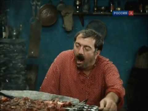 фильм три экстремальные клизмы