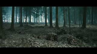 Centurion Movie Trailer