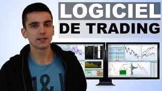 Quel logiciel de trading ?