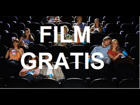 film porno gratis it