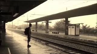 Loud places Jamie xx (feat.  Romy)