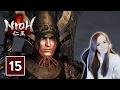 watch he video of TACHIBANA MUNESHIGE RAGE! | Nioh Gameplay Walkthrough Part 15