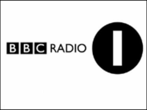 Radio 1 Minimix - David Coyle - 1/6/2006