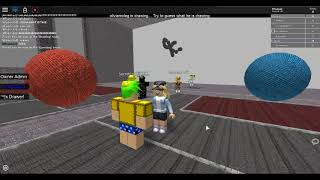 roblox #6: another drawing game c: