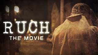RUCH: The Movie (2017)