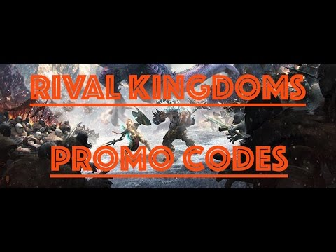 Smite coupons