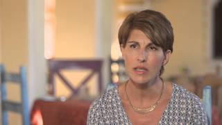 "The Second Best Exotic Marigold Hotel: Tamsin Greig ""Lavinia"" Behind the Scenes Movie Interview"