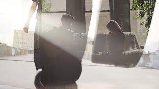 Смотреть клип Ashland - For You