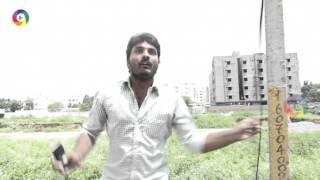 Comedy Skit - Telugu Comedy People 2015