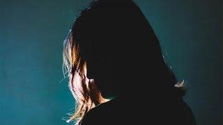 Gambar cover TKW Indonesia Dilecehkan dan Diperkosa Majikannya di Hong Kong, Celana Dalam Jadi Barang Bukti