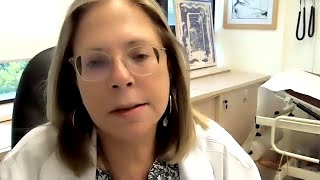Assessing cognitive impairment in MS