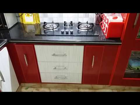 20 Small Kitchen Design For Small Space Youtube