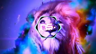 Download DJ Viral 🎧 Doctor silva X kaweni meryy X pale~pale full bass