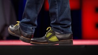 Avi Reichental: What's next in 3D printing<