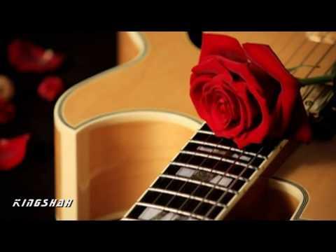 Kumar Sanu & Alka Yangik - Meri Chahat Meri Har Khushi Ban Gayi (Love Song)