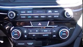 2015 Kia Optima Video | Metro Kia Of Madison | Kia Optima Dealer Near  Fitchburg And