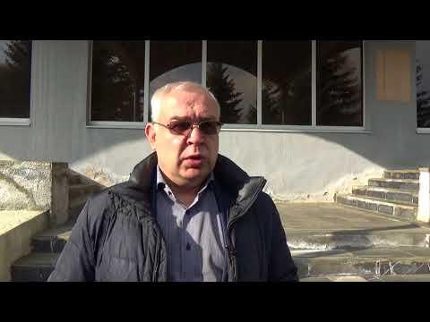 Стекольные заводы «ЮгРосПродукта» остановились из-за конфликта совладельцев
