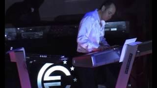 indigo music show