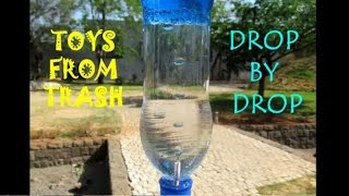 DROP BY DROP - ENGLISH - 26MB