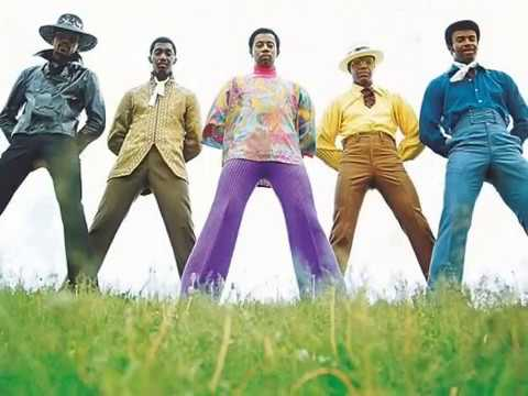 Image result for temptations 1969