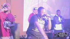 Jabbars Hookah Lounge Presents: Run AZ Ten