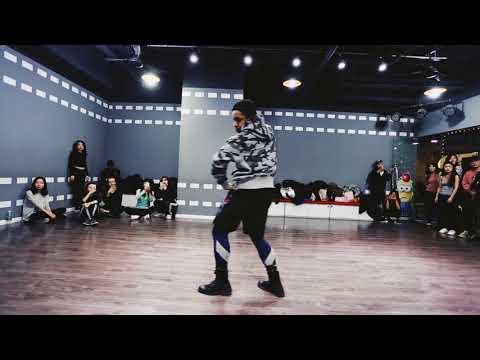 Freak Like Me-Adina Howard|  Momo Choreography | GH5 Dance Studio
