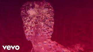 Max Richter - Richter: Prelude 6 (Audio)