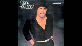 Stevie Woods - Steal The Night (1981)