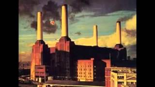 Pink Floyd Animals [FULL ALBUM]