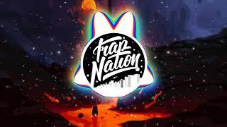 trap nation remix