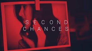 Emma McGann - Second Chances (Official Music Video)