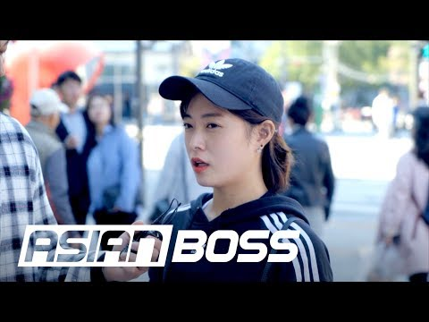 Whats It Like Living In South Korea? | ASIAN BOSS