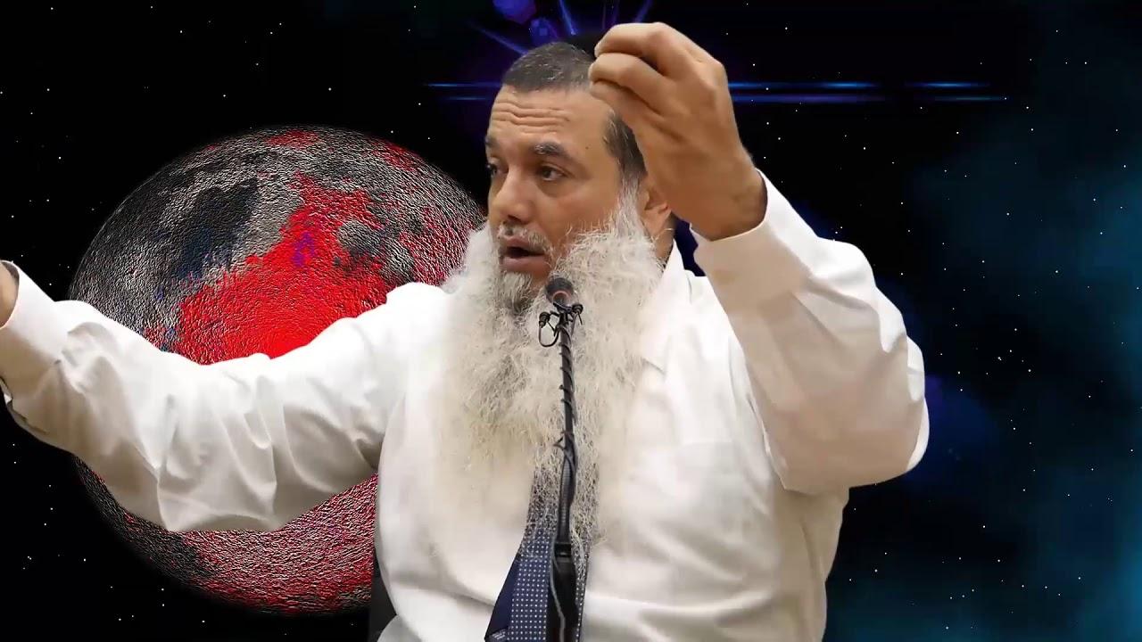 """הרב יגאל כהן: """"שמירת השבת שלכם - הרבה יותר גדולה וחשובה משמירת השבת שלי"""" - מצמרר!!!"""