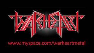 WARHEART - SIEMPRE CONTIGO
