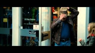 Грязные игры. Русский трейлер, 2012 (HD)