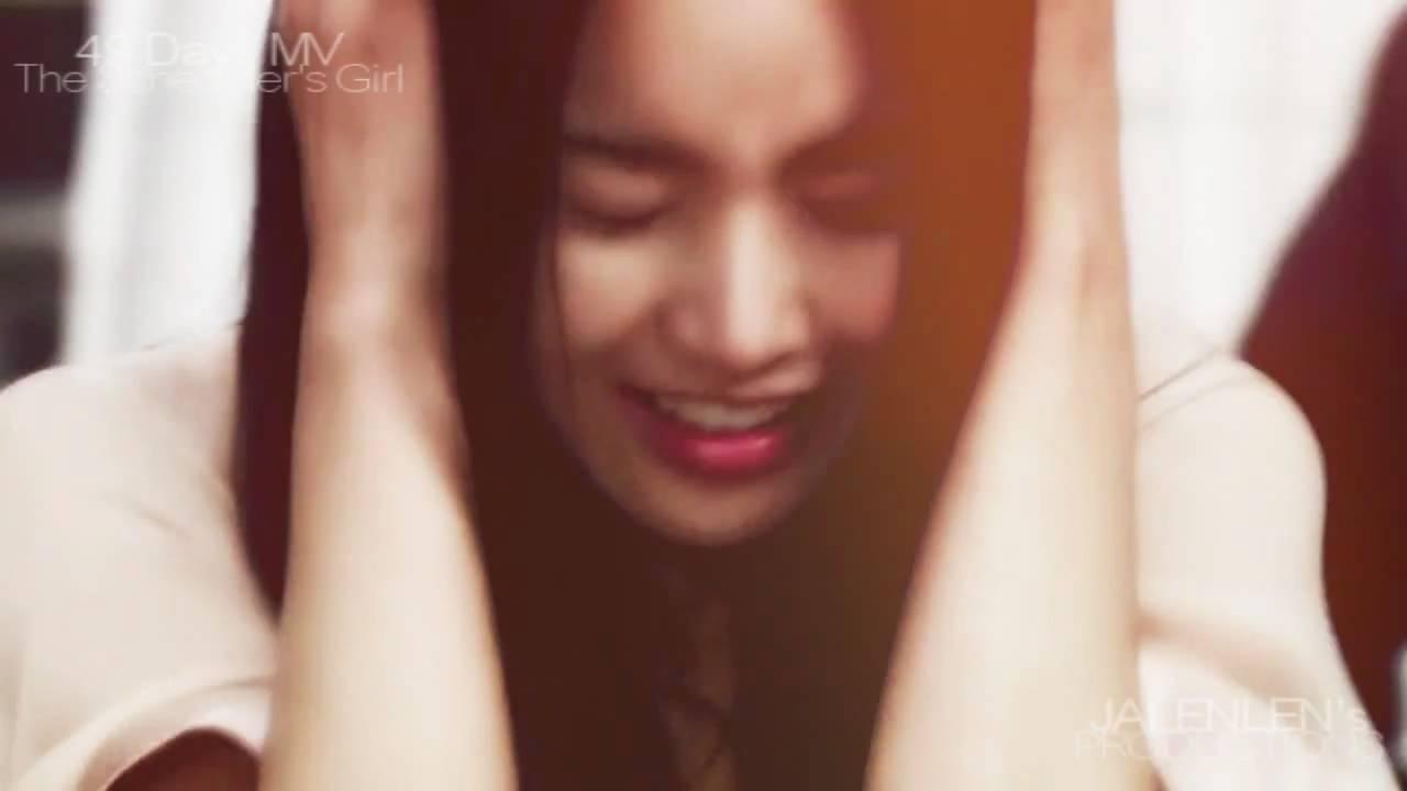 Download Pure Love (49Days) MV ~ abscbn