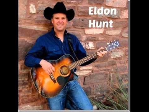 Eldon Hunt   RED RIVER VALLEY