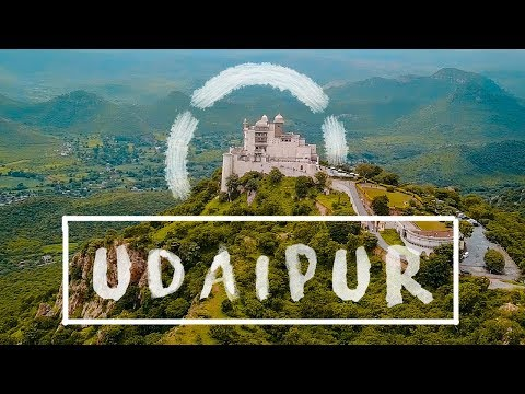 Trip in Udaipur | Traveling Mondays Travel vlog