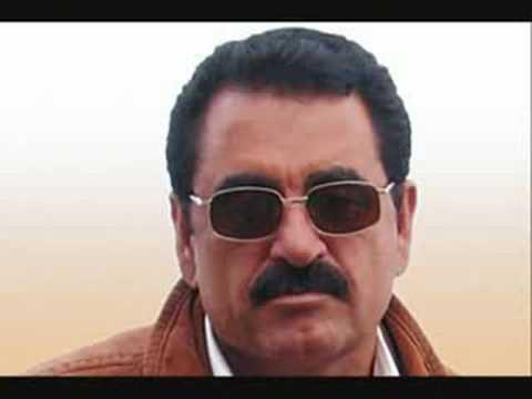 Ibrahim Tatlises-Aglama