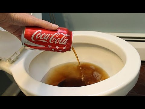 9-strange-coca-cola-uses-to-try-at-home