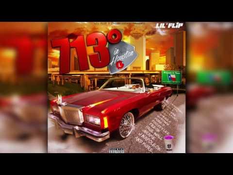 "2016 New single""Summa Breez"" Lil Flip feat. Paul Wall & Jhiame"
