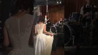 Картины Жизни - Зима (8.10.2016, свадьба)