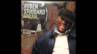 Watch Ruben Studdard How Can You Mend A Broken Heart video
