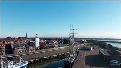 Webcam Harlingen 360