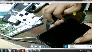 Asus Zenfone 3 Max Custom Rom