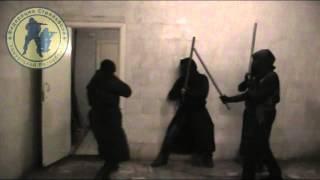 От заката до рассвета 2(ролик 1).avi